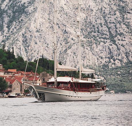 leon-heritage-boat-trip