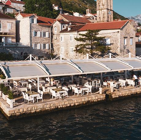 restaurant-venue-second