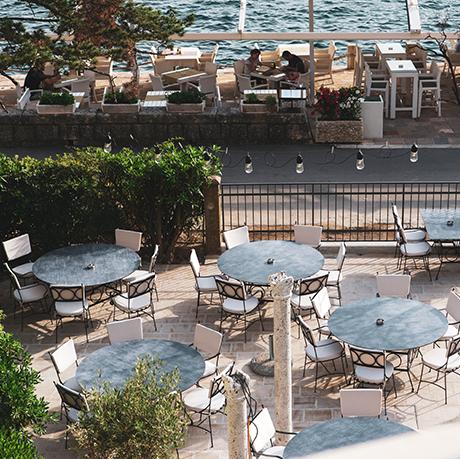 Restaurant-venue-first
