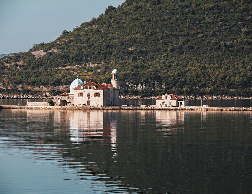 leon-heritage-sea-church